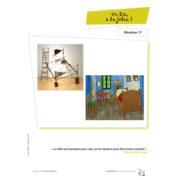 1er cycle Guide d'enseignement numérique 2 6