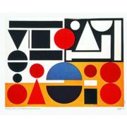 Trousse 1, Formes et couleurs 5