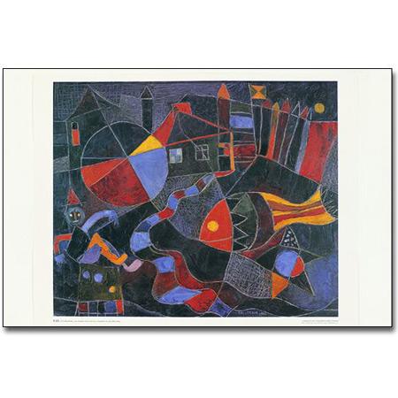 Trousse 1, Formes et couleurs