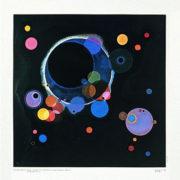 Trousse 1, Formes et couleurs 4