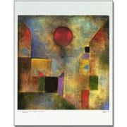 Trousse 1, Formes et couleurs 3