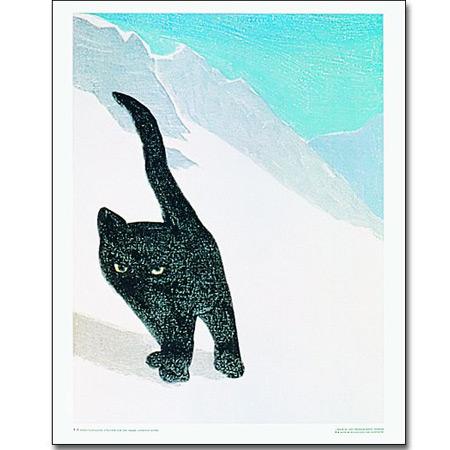 Trousse 4, Une faune à apprivoiser