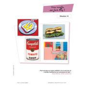 2e cycle Guide d'enseignement numérique 2 6