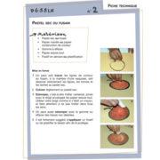 1er cycle Guide d'enseignement numérique 1 5