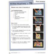 2e cycle Guide d'enseignement numérique 1 4