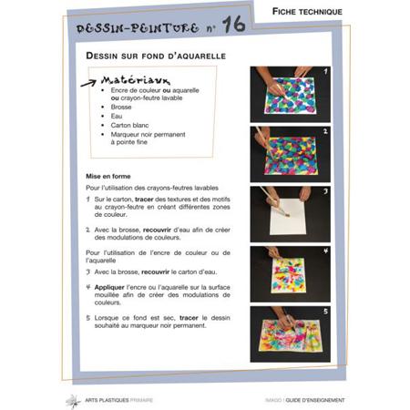 2e cycle Guide d'enseignement numérique 1