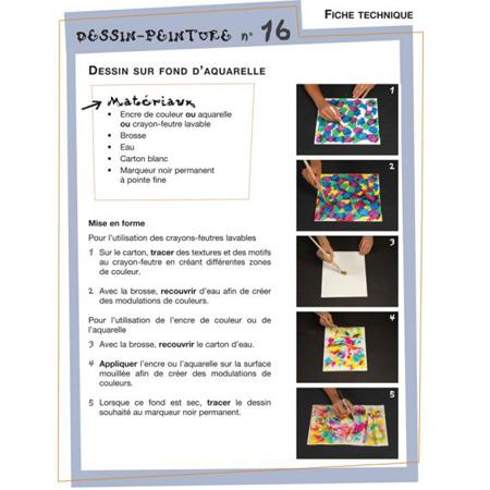 2e cycle Guide d'enseignement numérique 2