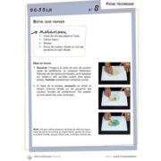 3e cycle Guide d'enseignement numérique 1 4