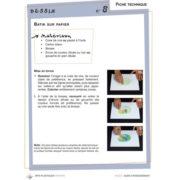 3e cycle Guide d'enseignement numérique 2 4