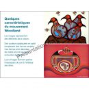 Montage presentation Morrisseau.pages